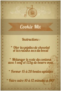 cookie_label