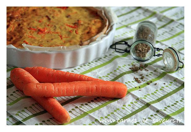 Quiche_carottes_cumin
