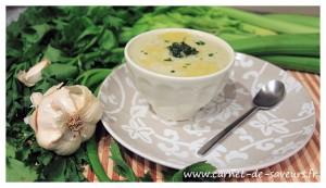 veloute-celeri-chou_fleur