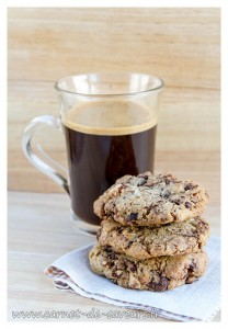 cookies_cafe