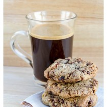 cookies_cafe