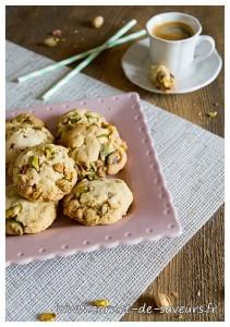 cookies_pistache