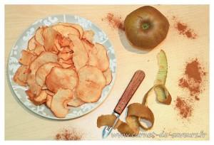 chips_pommes