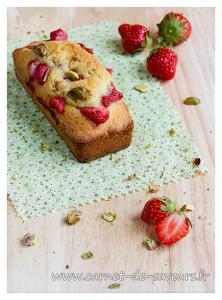 cake-fraise-pistache