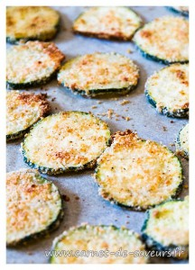 chips_courgette_parmesan