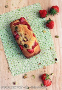 cake_fraise_pistache2