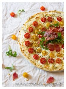 pizza_tomate_cerise