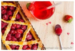 tarte_fraise_framboise1