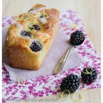 cake_mure_citron