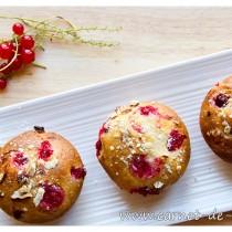 muffin_groseille_amandes