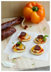 pizza_chorizo_chevre