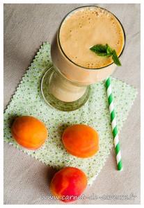 smoothie_abricot_concombre