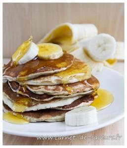 pancake_banane