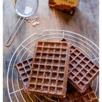 gaufres_chocolat