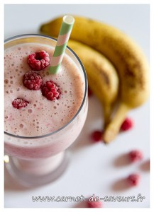 smoothie_framboise_banane