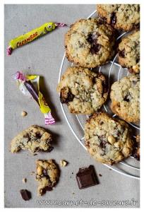 cookies_carambar_cacahuete