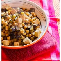 curry_vegan_aubergine_tofu