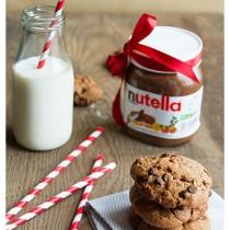 cookies_nutella