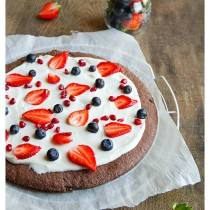 pizza_cookie_fruits_rouges