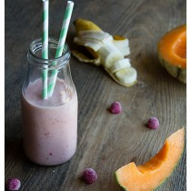 smoothie_framboise_melon