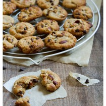 cookies_speculoos_chocolat