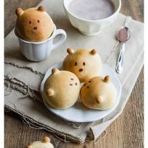 bear_buns