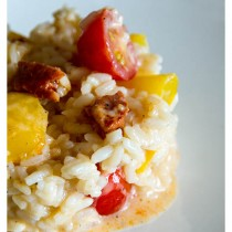 risotto_chorizo_tomate