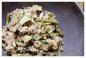 salade_quinoa_legumes_verts