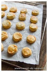 biscuits_parmesan_romarin