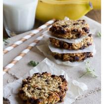 cookies_banane_avoine